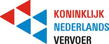 knv-logo