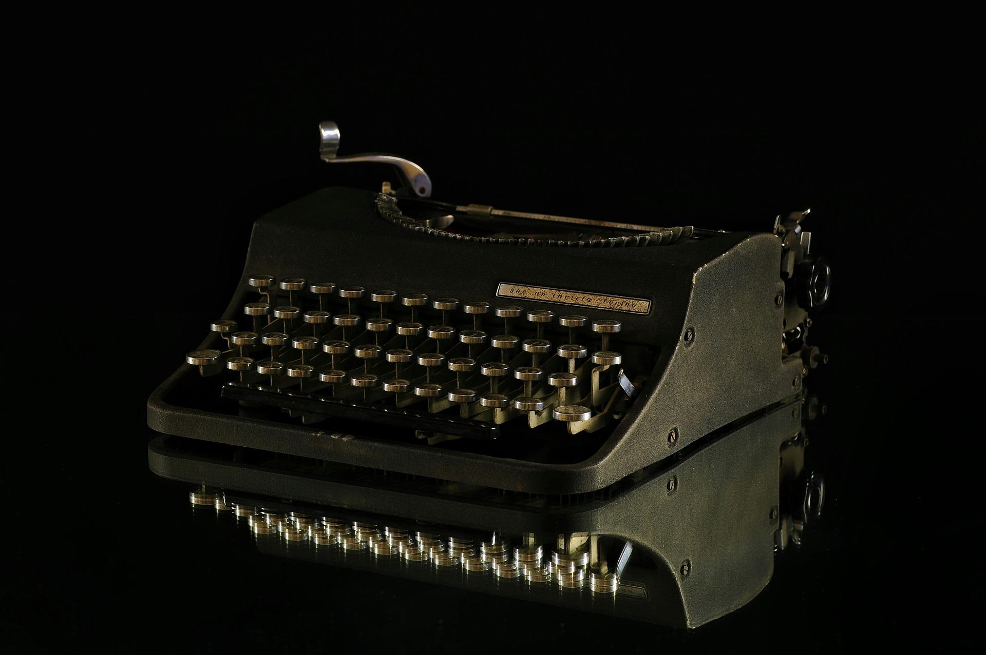 machine-1727408_1920